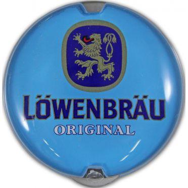 Médaillon Magnet Perfectdraft - Löwenbräu