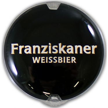 Médaillon Perfectdraft - Franziskaner