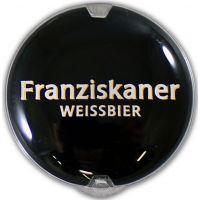 Médaillon Magnet Perfectdraft - Franziskaner Officiel