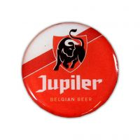 Médaillon Perfectdraft Jupiler - non-officiel