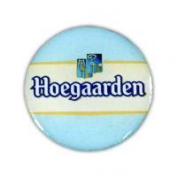 Médaillon Perfectdraft Hoegaarden - non-officiel