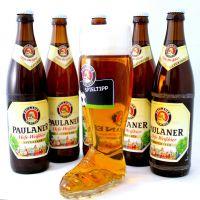 Kit Supporter Paulaner