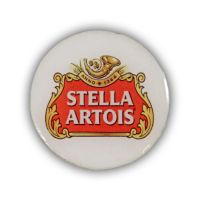 Médaillon Perfectdraft Stella Artois - non-officiel