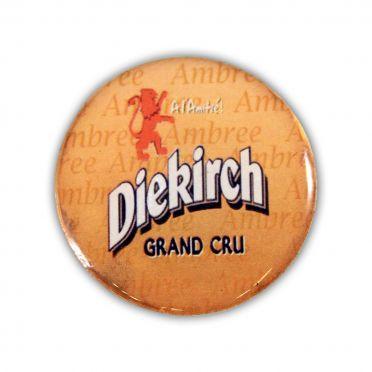 Réplique Médaillon perfectdraft Diekirch Grand Cru