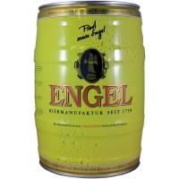 Fut 5L Engel Premium Pils