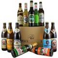 Pack 12 bières Sans Alcool 0