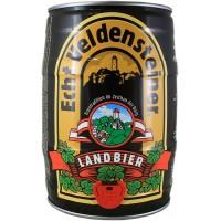 Fut 5L Veldensteiner Landbier