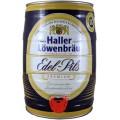 Fut 5L bière Veldensteiner 0