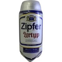 Fût 2L The Torp Zipfer Urtyp