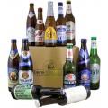 Pack 12 bières Sans Alcool 2 0
