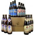 Pack Oktoberfest - 12 bouteilles 0