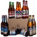 Pack Bières de Noël - 12 bouteilles 0