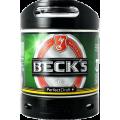 Beck's 0