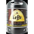 Fût 6L Leffe Brune Perfectdraft 0