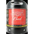 Fut Perfectdraft Bud 0