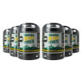 Pack 6 fûts Perfectdraft Goose Midway Session IPA 0