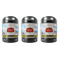 Fût 6L Stella Artois Holidays Perfectdraft 0