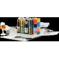 Coffret Degustation Biere Craft 1