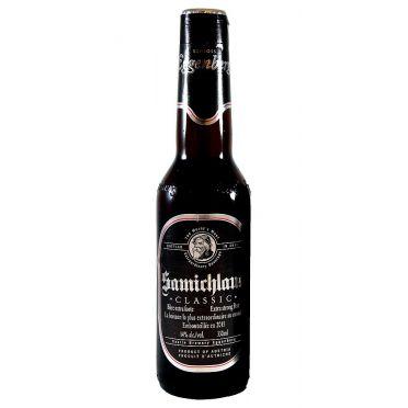 Samichlaus 33cl