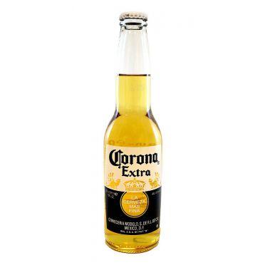 Corona extra 35cl