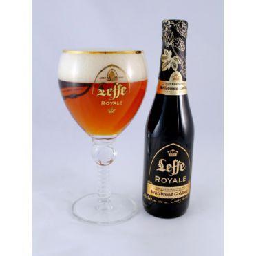 Calice Leffe Royale 25cl