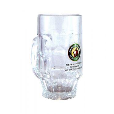 Alpirsbacher mug 50 cl