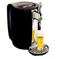 Tireuse à bière SEB Beertender B80