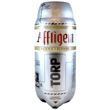 Fût 5L Beertender Affligem Blonde