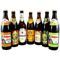 Pack 16 bouteilles 50 cl