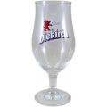 Verre Diekirch 25cl 0