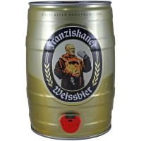 Fut 5L Franziskaner
