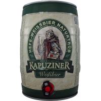 Fut 5L Kapuziner Weissbier
