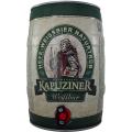 Fut 5 litres Kapuziner 0