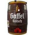 Fut 5L Gaffel 0