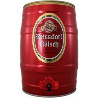 Fut 5L Reissdorf Kölsch