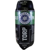 Fût 2L The Torp Gandolf IPA