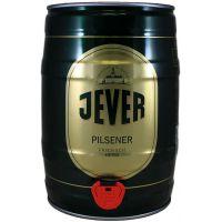 Fut 5L Jever Pilsener