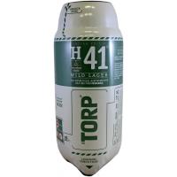 Fût 2L Torp Heineken H41