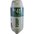 Fût 2L Torp Heineken H41 0