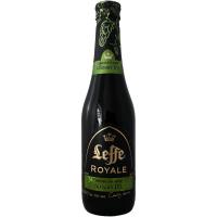 Leffe Royale IPA 33cl