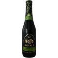 Leffe Royale IPA 33cl 0