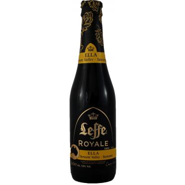 Leffe Royale Ella 33cl