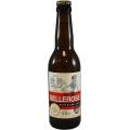 Bellerose 33cl 0