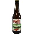 Bellerose IPA 33cl 0