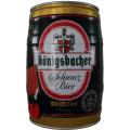 Fut 5L Konigsbacher Schwartz 0