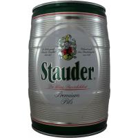 Fut 5L Stauder Premium pils