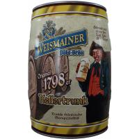 Fut 5L Weismainer 1798