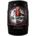 Fut 5L Fuchschen Alt Beer 0