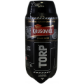 Fût 2L The Torp Krusovice Dark Beer 0