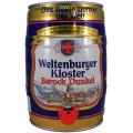 Fut 5L Weltenburger Kloster 0